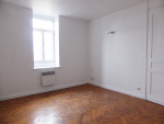 Location  Appartement 5