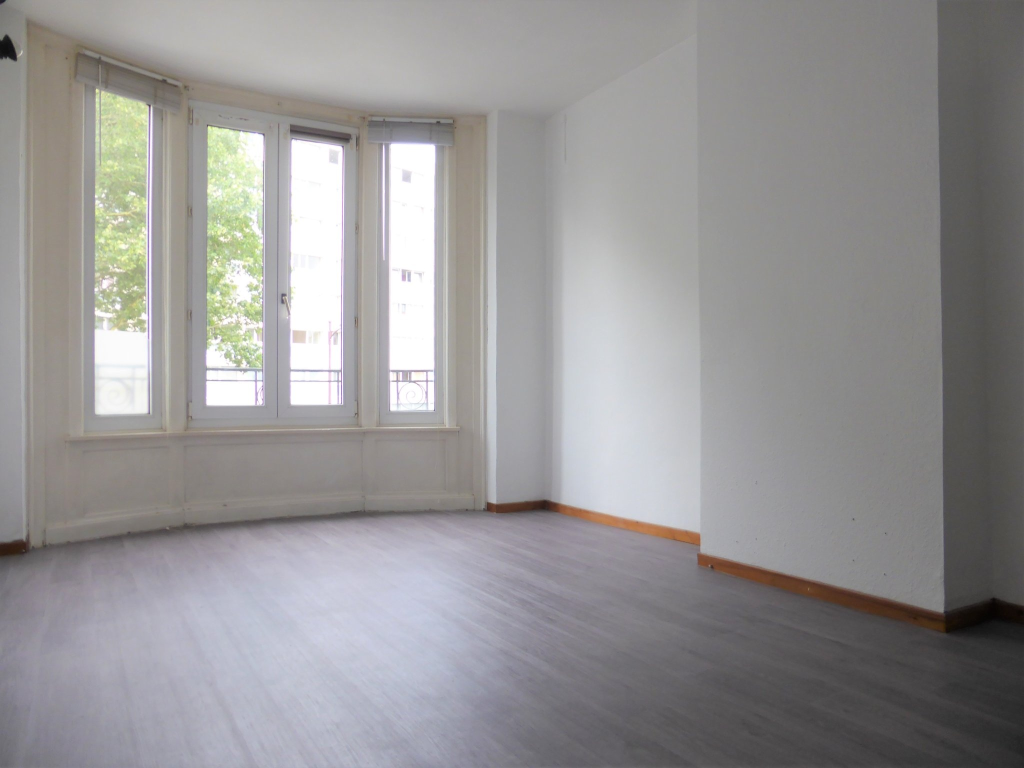 Location Appartement  1